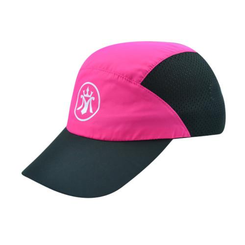 Classic Sport Cap with Printing Logo