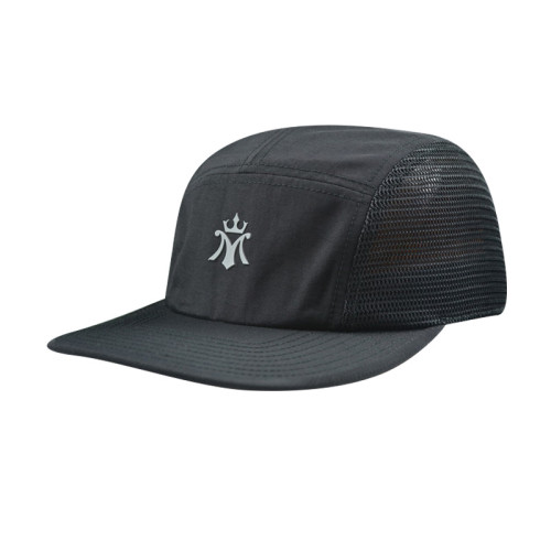 Performance Cap with Printing