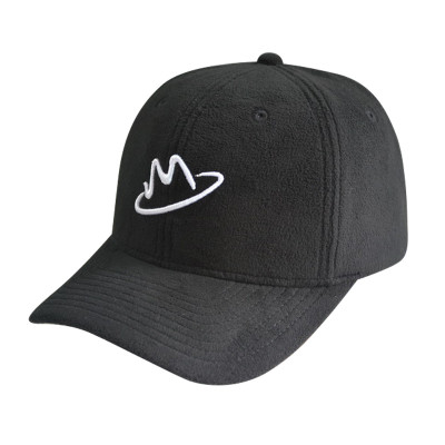 Baseball Cap with Embroidery Logo