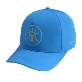 5 Panel Baseball Cap with Printing Logo