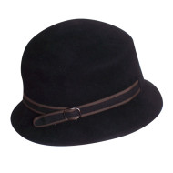 High quality Felt Hat
