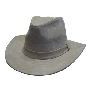 High-end atmosphere Cowboy Hat