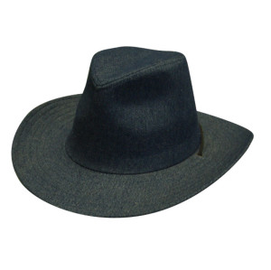 High quality Cowboy Hat