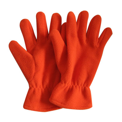High Quality Fleece Gloves