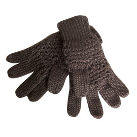 Customize Crochet Gloves