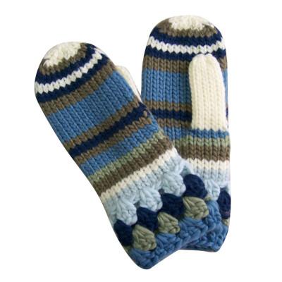 High Quality  Crochet Gloves