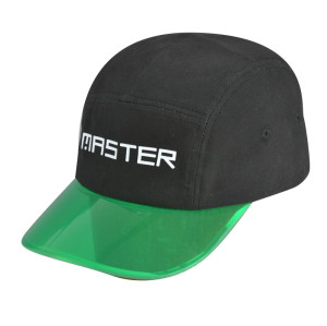 Baseball Cap with Printing Logo