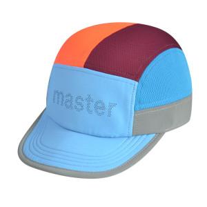 Camper Cap witn Laser Logo
