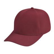 High Quality Stretch-fit Cap