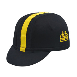 Cycling Cap with Printing Logo