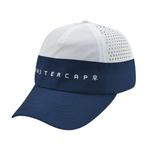 New Design Sports Cap With Printing Logo