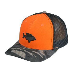 Custom 6 panel baseball cap with Applique Embroidery
