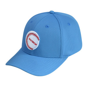Custom breathable embroidered Baseball cap sports cap