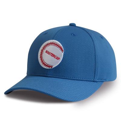 Custom breathable embroidered Baseball cap sports cap