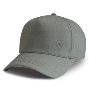 OEM Custom Sport Cap Stretch Fit Cap Close Back