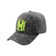 One-Panel Stretch-fit Cap with Printing logo