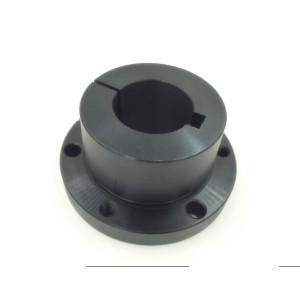 Martin Catalog QD Bushing SF
