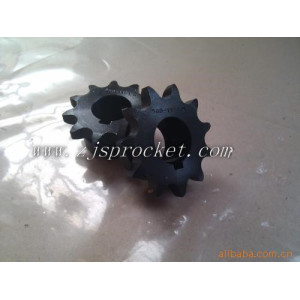 Industrial Sprocket H50BS11T