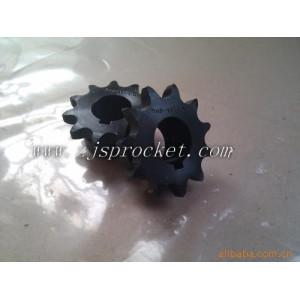 MartinSprocket H50BS11T