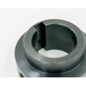 Weld-On Hub Y Series