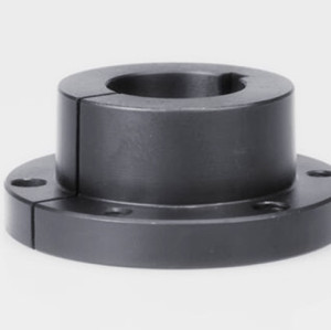 Martin Catalog QD Bushing SDS 1 1/2