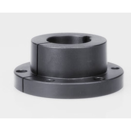 Martin Catalog QD Bushing SDS 2