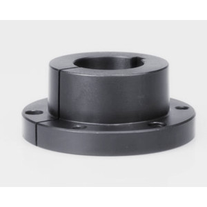 Martin Catalog QD Bushing SDS 1 3/4