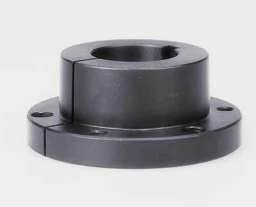 Martin Catalog QD Bushing SDS 1 7/8