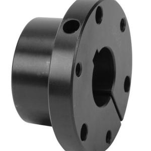 Martin Catalog QD Bushing SDS