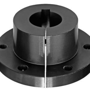 Martin Catalog QD Bushing J 2-7/8