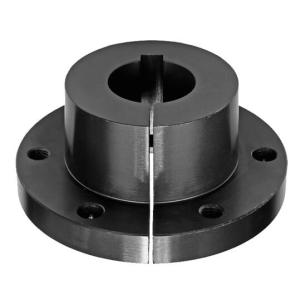 Martin Catalog QD Bushing J 4