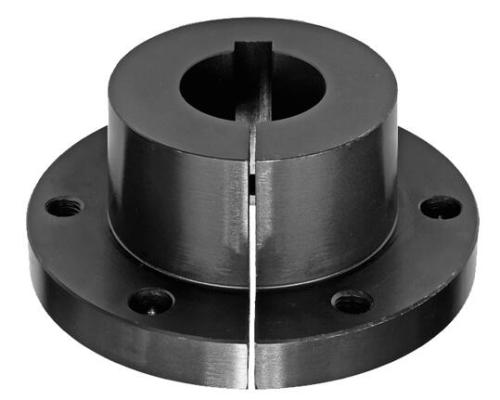 Martin Catalog QD Bushing J 3