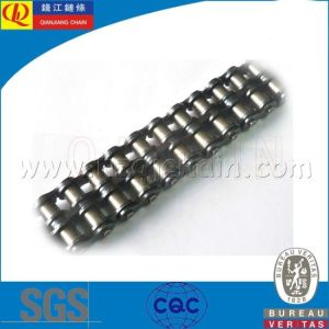 Roller Chain Couplings Chain
