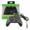 Xbox One USB Wired Controller