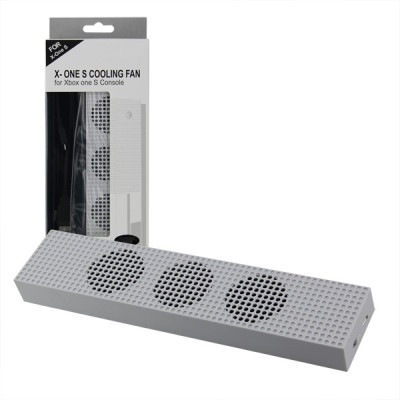 XBOX-ONE Slim Cooling fan