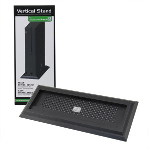 Xbox One Slim New Vertical Stand