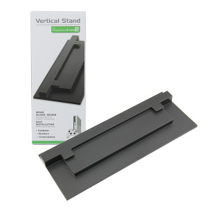 Vertical Stand For Xbox One S Conosle