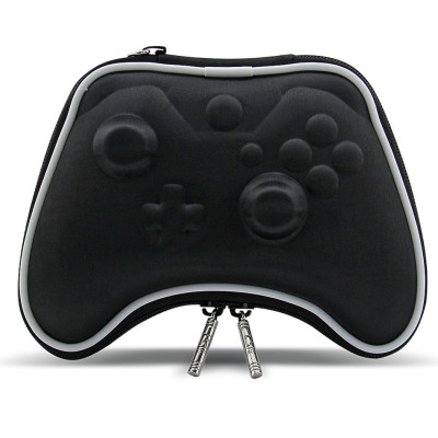 Xbox One Controller Wireless Shockproof Bag