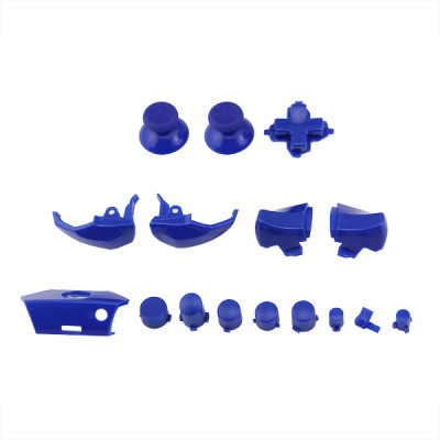 Xbox One Controller Full Button Sets Mod Kits