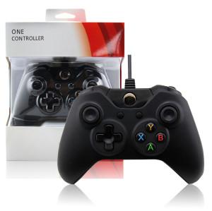 Xbox One USB Wired Gamepad