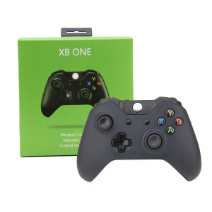 Xbox One Wireless Controller Neutral One