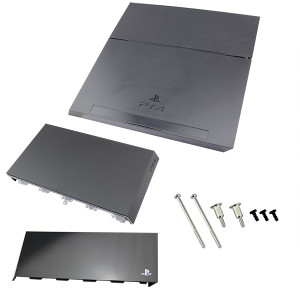 PS4 Console Full Shell 1000/1100 OEM