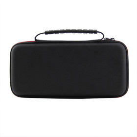 Premium Quality Protective Portable Hard Carry Case for Nintendo Switch Console