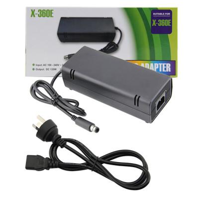 XBOX 360 E AC Adapter (AU Plug)