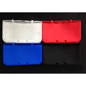 NEW 3DSXL Console Silicone Case