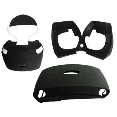 High quality Silicone case for PS VR Eyeshade