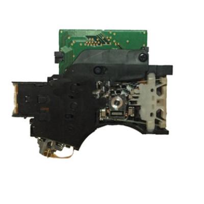 Original KES-496A Laser Lens Parts for Playstation 4 PS4 Slim and Pro