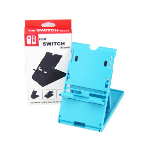 Height Angle Adjustable Stand Holder Bracket Dock for Nintendo Switch Console