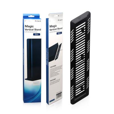 PS4 Slim Magic Vertical stand