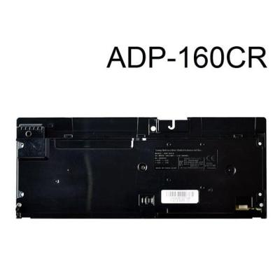 Inner Power Supply ADP-160CR Replacement Parts for PS4 Slim